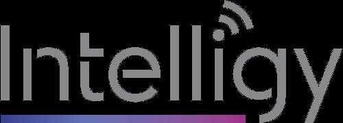 Intelligy Logo